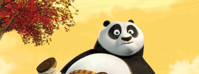 Из-за Google Panda спрос на специалистов по контекстной рекламе вырос на 76%