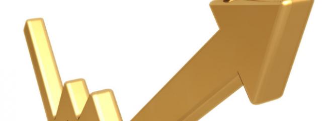 Независимое управление площадками – новая стратегия Яндекс.Директа