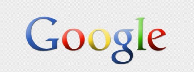 Новый алгоритм от Google затронет до 35% поисковых запросов