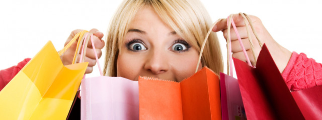 Исследование: треть россиян покупает подарки к Новому году в интернете
