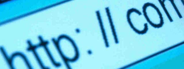 Исследование Microsoft подтвердило влияние доменного имени на трафик