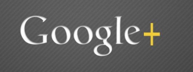 Страницы Google+ для брендов: больше доступа