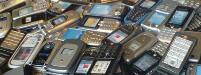 Доля мобильного веб-трафика в России достигла 4%