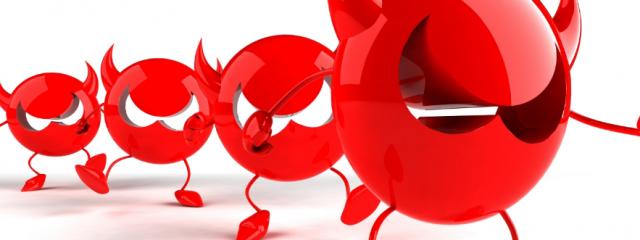 Яндекс будет оповещать сайты о вирусах