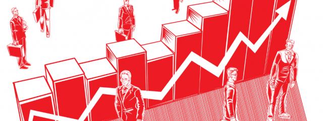 Интернет-реклама в РФ в 2012 г вырастет на 37%, увеличив долю на рынке
