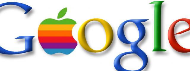 Мобильный поиск – основное поле боя для Google в ближайшие годы