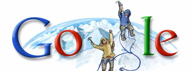 Google не учитывает показатель отказов при ранжировании