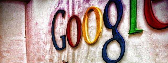 Google AdSense отметил девятилетие