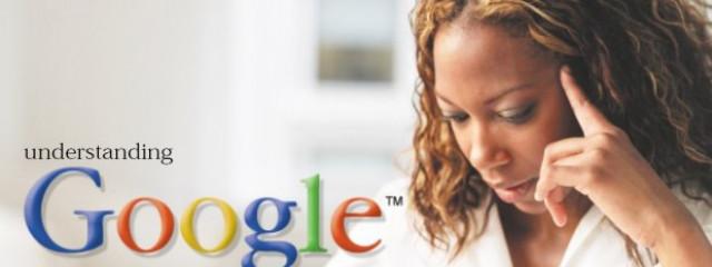 Google.Adwords полностью отказался от поддержки браузера Internet Explorer 7