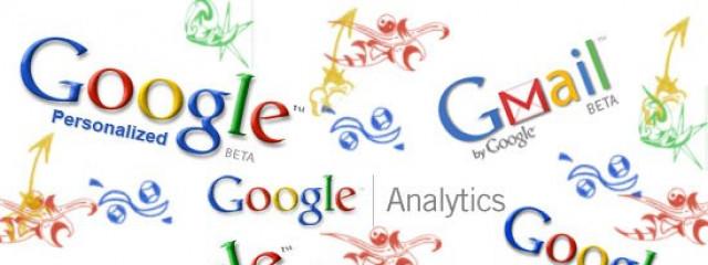 Повышение качества поиска Google: 86 последних изменений