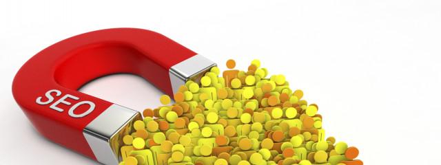 Чем отличается подбор ключевых слов для поисковой оптимизации и контекстной рекламы?
