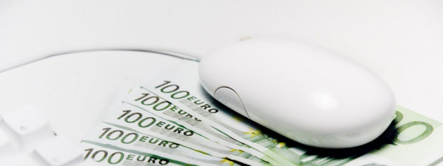 Объемы российского рынка контекста – 24 млрд.рублей