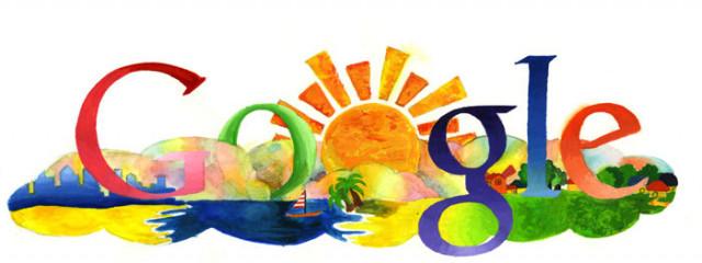 Самые массовые изменения поиска Google за январь — июль 2012