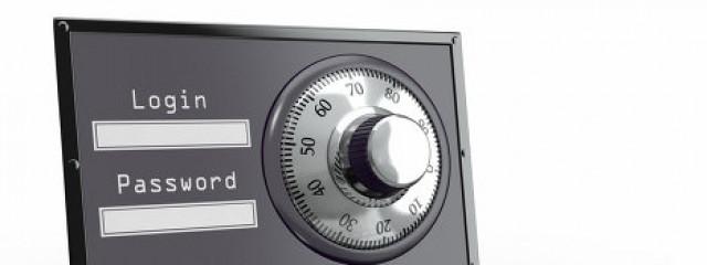 Рейтинг худших паролей вновь возглавило слово «password»