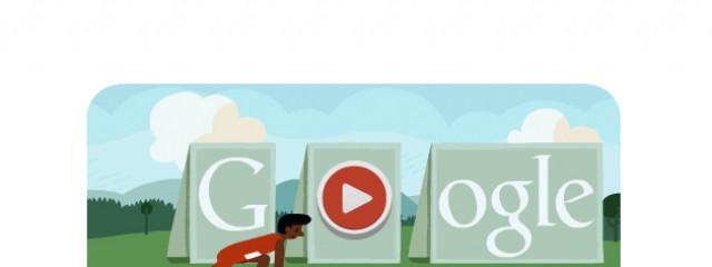 Как долго Google пересматривает сайт по запросу вебмастера