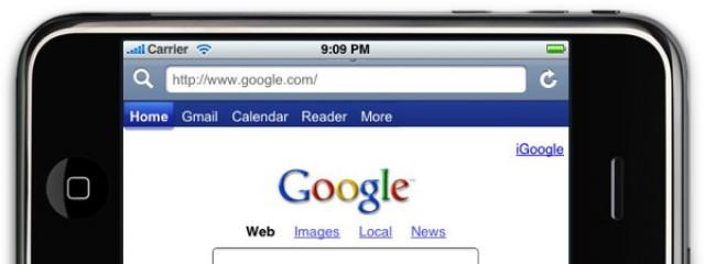 Тренды поисковой оптимизации на 2013 год