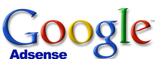Советы для издателей от Google AdSense