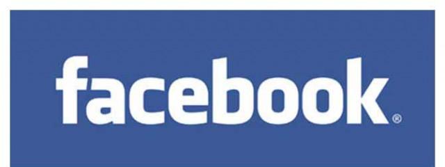 Социальной сети Facebook исполнилось 9 лет