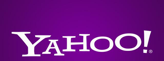 Контекстная реклама от Google появится в новостных разделах Yahoo
