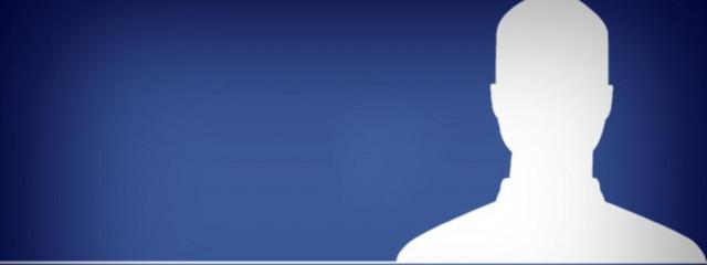 Facebook теряет популярность