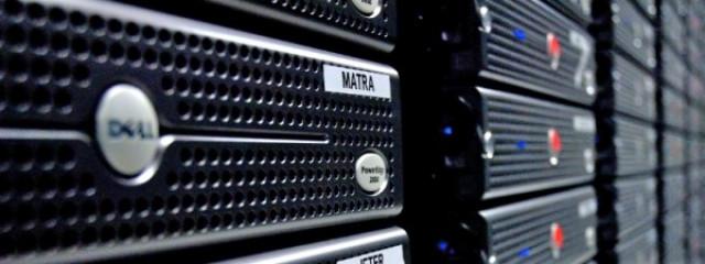 Мэтт Каттс: зависимость ранжирования сайта от хостинга