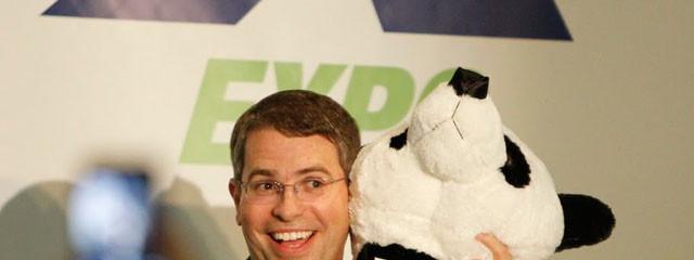 Мэтт Каттс признал субъективность поисковых систем