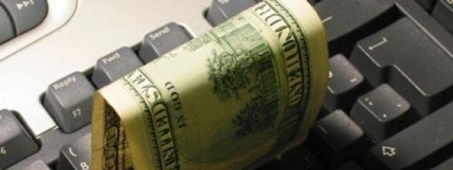 Как заработать деньги в Интернете на новостях