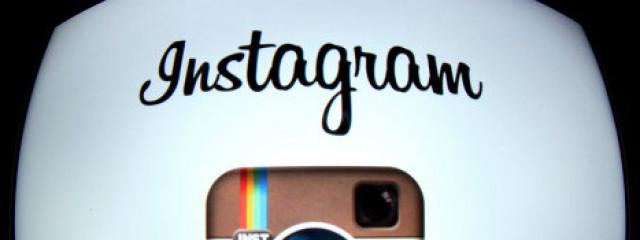 Родители против геолокации в Instagram