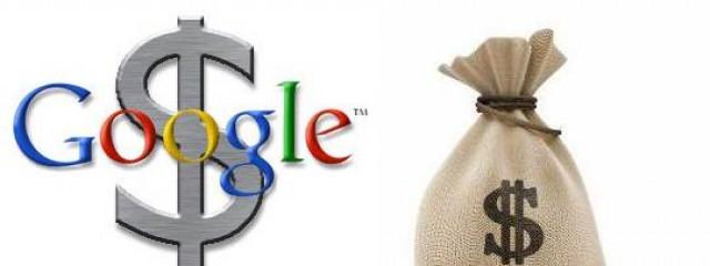 Google AdSense: больше отдачи от рекламного блока 336х280