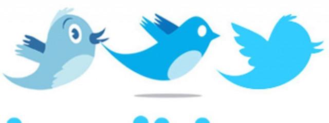 Пользователям доступна аналитика в Twitter