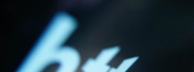 30 сентября – День Интернета!