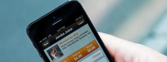 PayPal позволит пользователям платить в магазинах через QR-код
