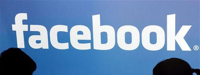 Google заключил рекламное партнёрство с Facebook