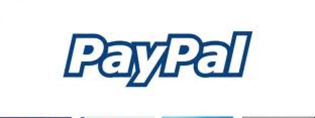 PayPal ведет переговоры с «Яндекс.Деньгами» и Qiwi