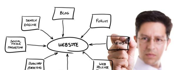 Секреты поискового продвижения web-сайта