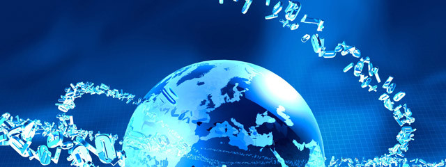 Интернет-рынок будет расти на 15-20% в год