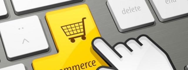 Россия заняла 13 строчку в мировом рейтинге онлайн-торговли
