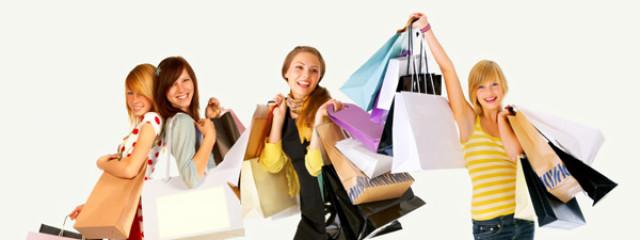 Как открыть интернет-магазин одежды?