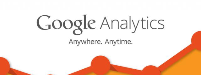 Google Analytics: отчеты по real-time Событиям и Конверсиям выходят из беты
