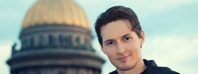 Дуров: соцсеть Facebook теряет популярность в СНГ