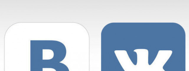 «ВКонтакте» стала единственной соцсетью из Европы в глобальном топ-10