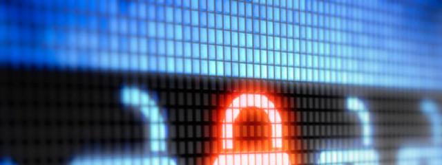 Google запустит сервис удаления персональных данных из поиска