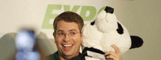 Мэтт Каттс об отношении Google к нескольким ссылкам на странице, ведущим на один документ