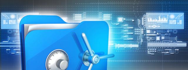 Минкомсвязи засекретит информацию о заблокированных сайтах