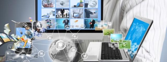 Мобильные устройства обеспечивают треть органического поискового трафика
