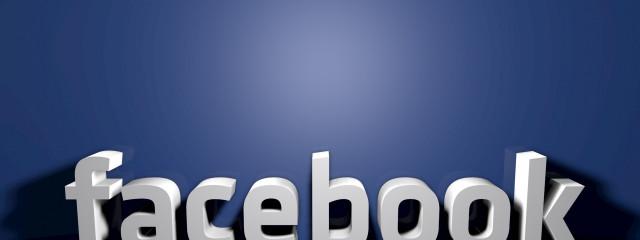 Аудитория Facebook выросла до 1,32 миллиарда пользователей