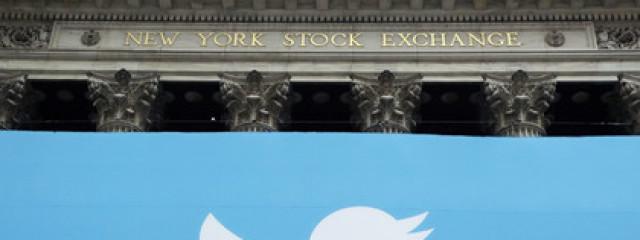 Twitter начал тестировать видеорекламу в ленте новостей