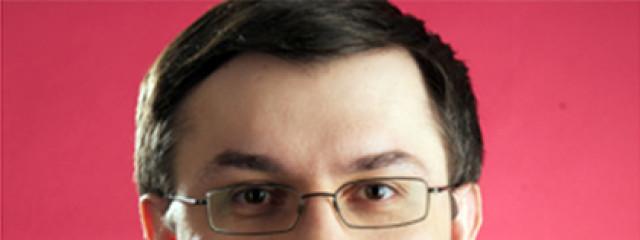 Шульгин сменит Воложа на посту главы российского «Яндекса»