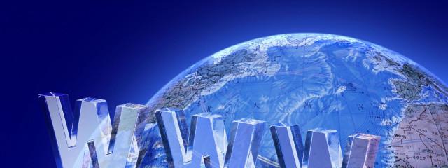 Россияне рассказали об интернет-фобиях