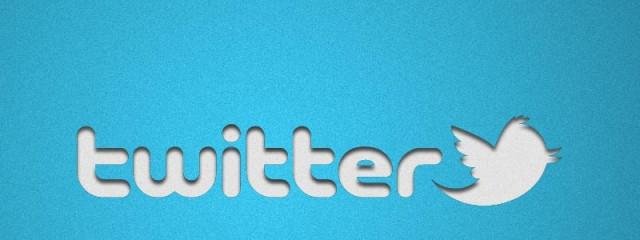 Google и Bing помогли Twitter впервые окупиться